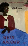Cover-Bild zu Kincaid, Jamaica: Mein Bruder