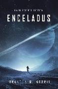 Cover-Bild zu Enceladus von Morris, Brandon Q.