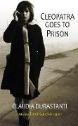 Cover-Bild zu Durastanti, Claudia: Cleopatra Goes to Prison