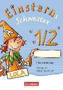 Cover-Bild zu Zahlenzauber 2. Schuljahr. Materialien zu den Ausgaben 2016 und Bayern 2014. Übungsheft von Betz, Bettina