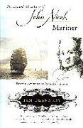 Cover-Bild zu The Life and Adventures of John Nicol, Mariner von Flannery, Tim