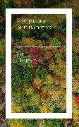Cover-Bild zu Europa (eBook) von Flannery, Tim