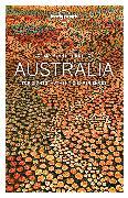 Cover-Bild zu Lonely Planet Best of Australia von Ham, Anthony