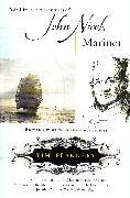 Cover-Bild zu The Life and Adventures of John Nicol, Mariner (eBook) von Flannery, Tim (Hrsg.)