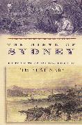 Cover-Bild zu The Birth of Sydney (eBook) von Flannery, Tim (Hrsg.)