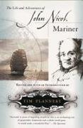 Cover-Bild zu Life And Adventures of John Nicol, Mariner (eBook) von Flannery, Tim