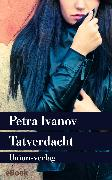 Cover-Bild zu Tatverdacht (eBook) von Ivanov, Petra