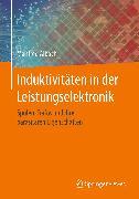 Cover-Bild zu Induktivitäten in der Leistungselektronik (eBook) von Albach, Manfred
