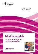Cover-Bild zu Lineare Gleichungssysteme / Modellierungsaufgaben von Harnischfeger, Johanna (Hrsg.)