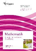 Cover-Bild zu Geometrische Grundbegriffe und Grundformen von Harnischfeger, Johanna (Hrsg.)