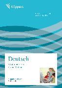Cover-Bild zu Argumentieren / Neue Medien. Schülerheft (7. und 8. Klasse) von Kreische, A.