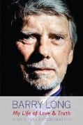 Cover-Bild zu My Life of Love and Truth (eBook) von Long, Barry