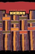 Cover-Bild zu Lorde, Audre: Coal