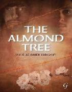 Cover-Bild zu The Almond Tree von Corasanti, Michelle Cohen