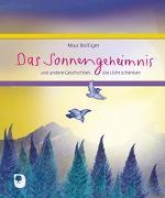 Cover-Bild zu Das Sonnengeheimnis von Bolliger, Max