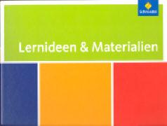 Cover-Bild zu Blickpunkt Chemie - Ausgabe 2011 für Hessen von Frühauf, Dieter (Hrsg.)