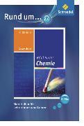 Cover-Bild zu Blickpunkt Chemie - Ausgabe 2011 für Hessen