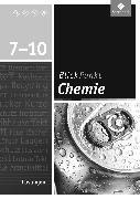 Cover-Bild zu Blickpunkt Chemie - Ausgabe 2015 für Oberschulen und Realschulen in Niedersachsen