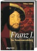 Cover-Bild zu Babel, Rainer: Franz I