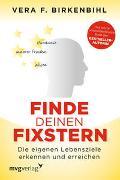 Cover-Bild zu Finde deinen Fixstern von Birkenbihl, Vera F.