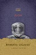 Cover-Bild zu Calasso, Roberto: Ardor