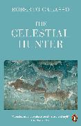 Cover-Bild zu Calasso, Roberto: The Celestial Hunter