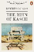 Cover-Bild zu Calasso, Roberto: The Ruin of Kasch