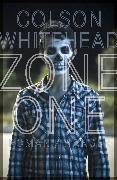 Cover-Bild zu Zone One (eBook) von Whitehead, Colson