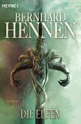Cover-Bild zu Die Elfen von Hennen, Bernhard