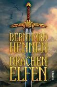 Cover-Bild zu Drachenelfen von Hennen, Bernhard