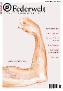 Cover-Bild zu Federwelt 122, 01-2017 (eBook) von Seul, Shirley Michaela