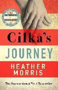 Cover-Bild zu Cilka's Journey von Morris, Heather