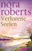 Cover-Bild zu Verlorene Seelen von Roberts, Nora