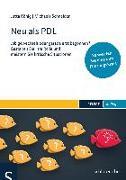 Cover-Bild zu Neu als PDL von Schneider, Michaela