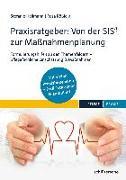Cover-Bild zu Praxisratgeber: Von der SIS® zur Maßnahmenplanung von Hellmann, Stefanie