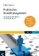 Cover-Bild zu Praktisches Wundmanagement (eBook) von Mader, Andrea