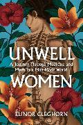 Cover-Bild zu Unwell Women