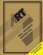 Cover-Bild zu The Art of Electronics