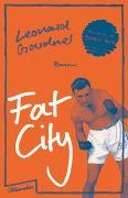 Cover-Bild zu Fat City