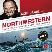 Cover-Bild zu Northwestern