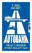 Cover-Bild zu Autobahn