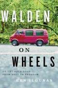 Cover-Bild zu Walden on Wheels