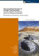 Cover-Bild zu Naturgeografische Bausteine A: Geologie / Geomorphologie von Egli-Broz, Helena