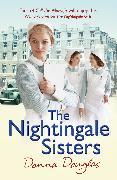 Cover-Bild zu The Nightingale Sisters (eBook) von Douglas, Donna