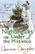 Cover-Bild zu Nightingales Under the Mistletoe (eBook) von Douglas, Donna