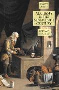 Cover-Bild zu Alchemy in the Nineteenth Century von Blavatsky, Helena P.