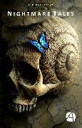 Cover-Bild zu Nightmare Tales (eBook) von Blavatsky, Helena P.