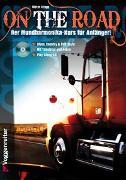 Cover-Bild zu On The Road (Buch mit CD)