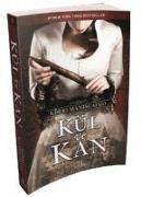 Cover-Bild zu Kül ve Kan von Maniscalco, Kerri