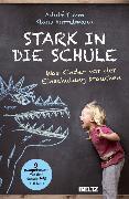 Cover-Bild zu Stark in die Schule (eBook) von Timm, Adolf